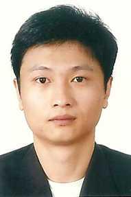 新安电力集团董事长_会员之家--杭州市新生代企业家联谊会